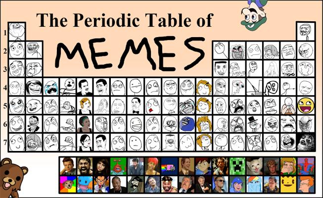 Grand-Memes